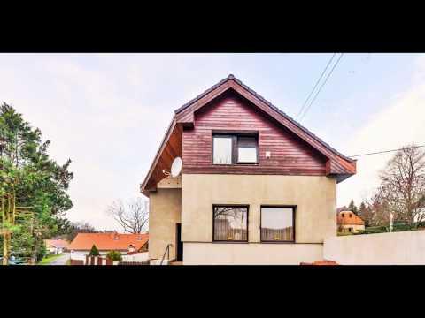 Prohlídka restaurace, 400 m² (167 m²), Kejžlice