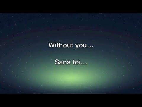 Video Sad Song - We The King Lyrics English/Français download in MP3, 3GP, MP4, WEBM, AVI, FLV January 2017