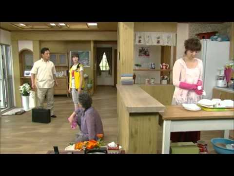 Moon and Stars for You - Title : Moon and Stars for You (EP61) Website : http://www.kbs.co.kr/drama/starmoon Showtime : KBS 1TV 8:25 p.m. Mon-Fri (07/30/2012) More Episode ▷ http://w...