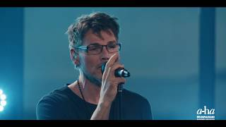 Download Lagu a-ha - This Is Our Home (MTV Unplugged) Mp3