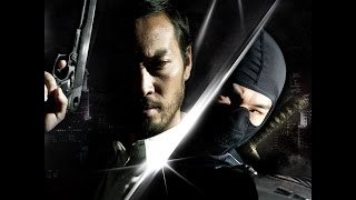 Nonton Official Trailer   Hunt For Hiroshi  Ninja Film   Action Drama  Film Subtitle Indonesia Streaming Movie Download