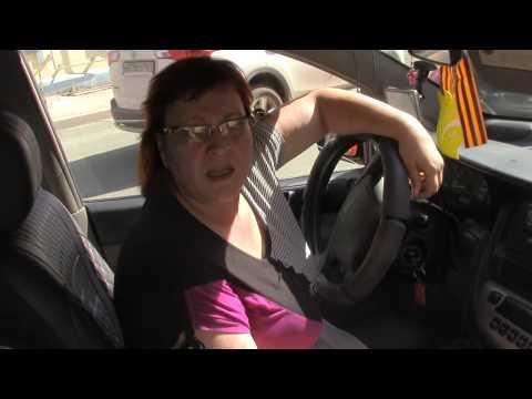 seks-taksi-v-rostove-na-donu