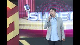 Video Dany Beler: Yonglek Cium Tangan - SUPER MP3, 3GP, MP4, WEBM, AVI, FLV September 2018