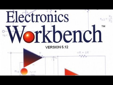 Electronic Workbench Free Download Mediafire