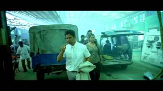 Nibunan Movie Trailer Arjun Varalaxmi Sarathkumar