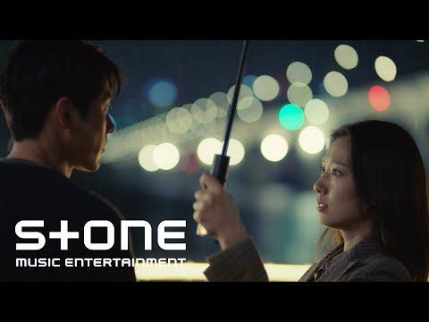 [알함브라 궁전의 추억 OST Part 5] 양다일 (Yang Da Il) - I'm Here MV - Thời lượng: 3:48.