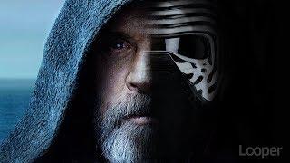 Video References You Missed In The Last Jedi MP3, 3GP, MP4, WEBM, AVI, FLV Februari 2018