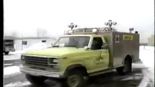 Video ICB-TV Special Report - Tompkins County Emergency Medical Services MP3, 3GP, MP4, WEBM, AVI, FLV November 2018