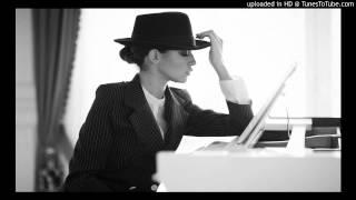 Download Lagu Today's Tango Is... Felicia - Francisco Canaro 04-06-1929 Mp3