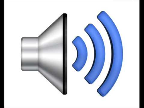 Longest Fart - Sound Effect