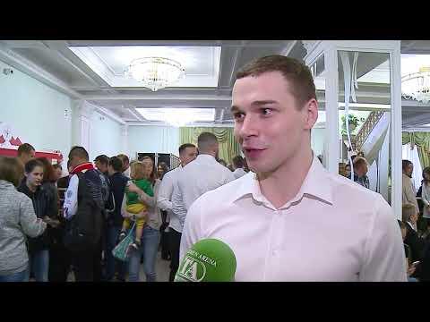 Денис Давыдов: «Легко принял решение остаться. Меня в Тюмени все устраивает»