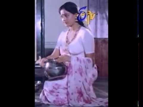 Vijayashanti sex nude imges