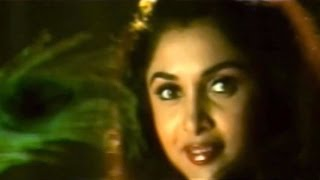 Neelambari Movie Songs - Ee Jagame - Ramya Krishna, Vinod Kumar - HD