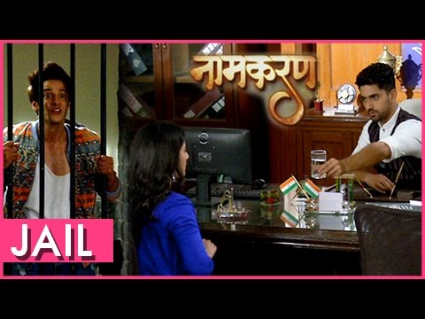 Avni Requests Neil To Save Her Brother Aman | Naam