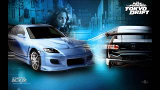 Nonton Fast and Furious Tokyo Drift Soundtrack - My life be like (ooh ahh) Film Subtitle Indonesia Streaming Movie Download