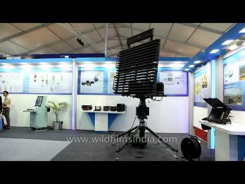 Hindustan Aeronautics Limited based...