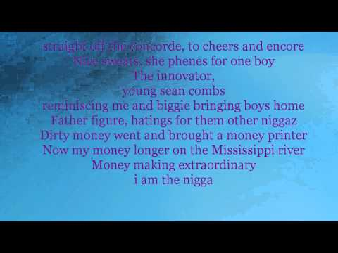 Diddy Dirty Money Ft Usher Looking For Love Lyrics