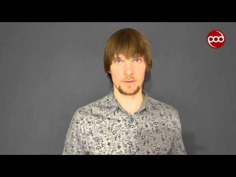 Как завершить незавершенные отношения мужчины и женщины - DomaVideo.Ru