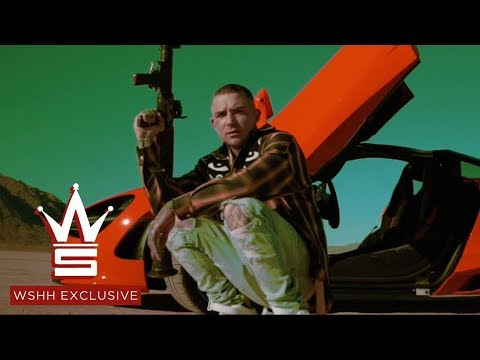 """Caskey - """"Bad Decisions"""" (Official Music Video - WSHH Exclusive)"""