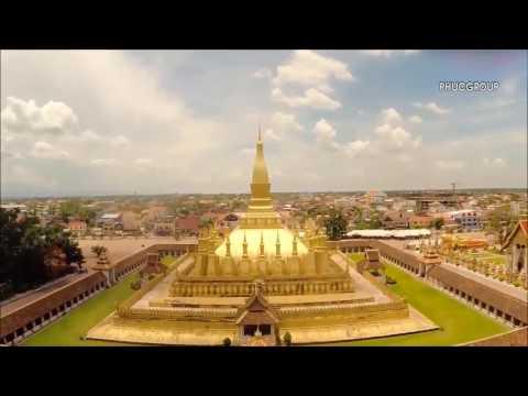 Doanh nghiệp Nghệ An lập kỷ lục gần 1.000 khách/đoàn đi Việt -Lào-Thái