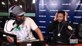 Video Lil Durk Ends His Interview, Spitting a Chi-Town Freestyle MP3, 3GP, MP4, WEBM, AVI, FLV Januari 2018