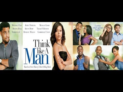 Think like a man 1 VF   Bande Annonce