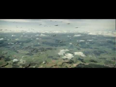 Red Tails - Trailer Oficial (2012) Subtitulado Español HD