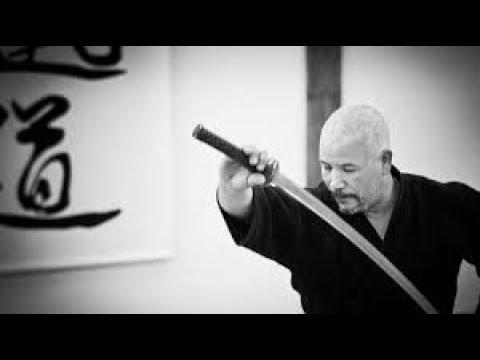 Knife Fighting. Ножевые спарринги. 29.09.17