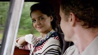 Nonton Miss Meadows Trailer Film Subtitle Indonesia Streaming Movie Download