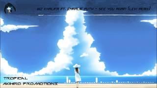 [Tropical] Wiz Khalifa ft. Charlie Puth - See You Again (Levi Remix)