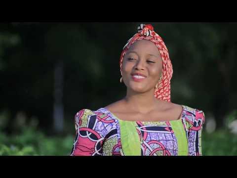 Sabon Video Hausa Song 2018 Hassana Muhammad Style Actor Garzali Miko