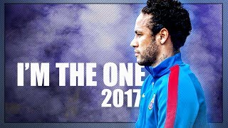 Nonton Neymar Junior   I   M The One     Skills   Goals   2017 Hd Film Subtitle Indonesia Streaming Movie Download