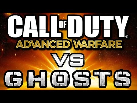 Cod Advance Warfare Rap,Call Of Duty Ghosts Rap Mixrap, Songs Made By Brysi,mix Made By Me