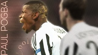 "16/03/2016  Paul Pogba vs Bayern Munich (Away)♫ Really Slow Motion - You Will Be This Legend✔ Subscribe for More✔ Follow on Twitter: https://twitter.com/ZoolooNooZ✔ Follow on Google+: https://plus.google.com/+ZoolooNooZ -------------------------------------------------------------------------------------------------------------------I must state that in NO way, shape or form am I intending to infringe rights of the copyright holder. Content used is strictly for research/reviewing purposes and to help educate. All under the Fair Use law.""Copyright Disclaimer Under Section 107 of the Copyright Act 1976, allowance is made for ""fair use"" for purposes such as criticism, comment, news reporting, teaching, scholarship, and research. Fair use is a use permitted by copyright statute that might otherwise be infringing. Non-profit, educational or personal use tips the balance in favor of fair use."""