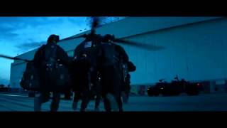 Nonton 13 Hours The Secret Soldiers of Benghazi : Disturbed - Indestructible [MV] Film Subtitle Indonesia Streaming Movie Download