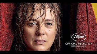 Nonton Julieta  2016  Trailer   Clips Film Subtitle Indonesia Streaming Movie Download