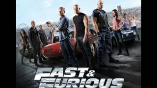 Nonton We Own - Wiz Kalifa ( Fast and Furious 6 ) Film Subtitle Indonesia Streaming Movie Download