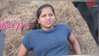 XxX Hot Indian SeX Target To Rape Latest Hindi Short Film 2017 By Surender G Yadav .3gp mp4 Tamil Video
