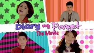 Nonton Diary Ng Panget The Movie Cast Sing Theme Song  Film Subtitle Indonesia Streaming Movie Download