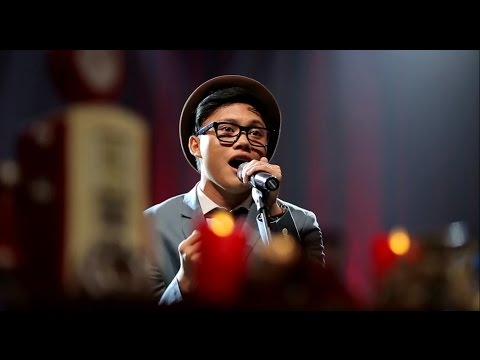 Rizky - Kesempurnaan Cinta (Official Music Video)
