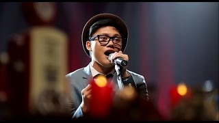 Video Rizky - Kesempurnaan Cinta (Official Music Video) MP3, 3GP, MP4, WEBM, AVI, FLV Desember 2017