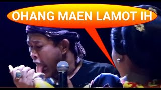 Video OHANG PINGSAN DI PEGANG SINDEN PGH3  - RAMPAK DALANG MP3, 3GP, MP4, WEBM, AVI, FLV Juni 2019