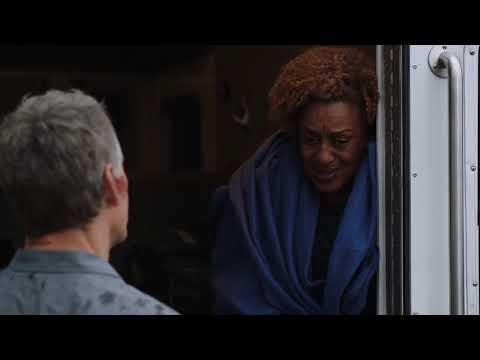 "NCIS: New Orleans 5x11 Sneak Peek 1 ""Vindicta"""