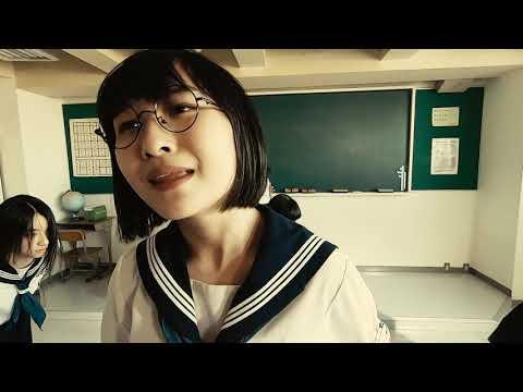 , title : '新しい学校のリーダーズ 「恋ゲバ」MUSIC VIDEO(Short Ver.)'