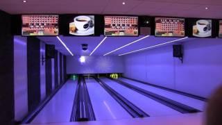 BFVC bowlen