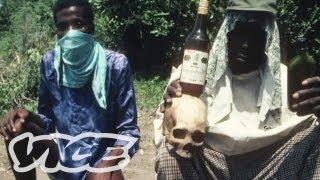 Nonton Investigating The Haitian Zombie  Part 2 6  Film Subtitle Indonesia Streaming Movie Download