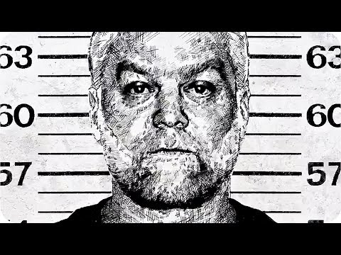 Making A Murderer Season 2 Teaser Trailer (2018) Netflix Documentary Series