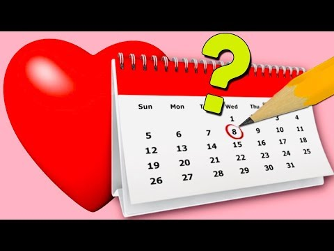 WHICH MONTH WAS YOUR TRUE LOVE BORN IN? Love Personality Test  Mr. Test