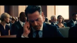 Opening Scene The Judge Movie Scene   Hd Video   2017