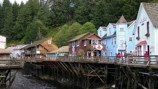 Download Lagu Ketchikan, Alaska Mp3